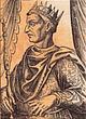 """William """"the Bad"""" of Sicily, I"""