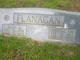 Georgia Ann <I>Ashby</I> Flanagan