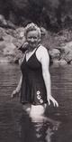 Catherine Rose <I>Macdonald</I> Gustaveson