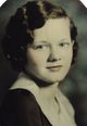 Frances Augusta <I>Guise</I> Smith