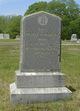 Capt George Nelson Kenyon