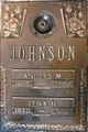 Anders M. Johnson