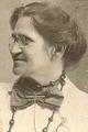 Hattie Marie <I>Finch</I> Soper