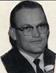 Gerald Oler Searle