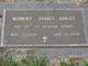 Robert James Ahles