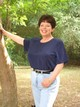 Debra Graves Dawson