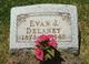 Evan Joseph Delaney