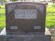 Profile photo:   Ira <I> </I> Chilton,