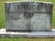 Charles Henry Bruce
