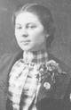 Viola Myrtle <I>Damitz</I> Mannering