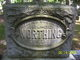 Catherine S Worthing