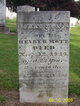 Mary Jane Mott
