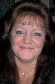 Becky Rudd