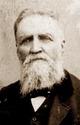 Alfred Isaac Henson