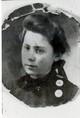 Anna May <I>Painter</I> Schrantz