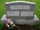 Margaret E. <I>Locke</I> Franks