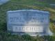 Retta Elizabeth <I>Hillyer</I> Bacchus