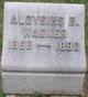 Aloysius B. Wagner
