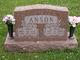 Profile photo:  A. Samuel Anson