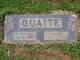 William Henry Quaite