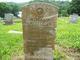 William H. Quaite, Jr