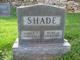 George Alexander Shade