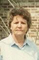 Profile photo:  Betty Lou <I>Spears</I> Christian