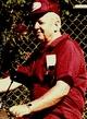 Edwin Arthur Wieger, Jr