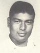 Johnny Raymond De La Rosa
