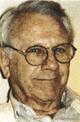 David Lee Allen, Sr