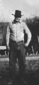 James Ripple <I> </I> Farmer,