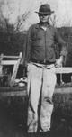 Walter Floyd Farmer