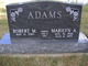 Marilyn A. <I>Fox</I> Adams