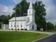 Blue Point Baptist Cemetery