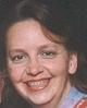Edwina Moody
