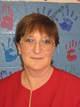 Vickie Aliff