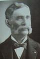 Capt John Hall Sherratt
