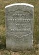 Corp Charles E. Barker