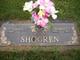 Mildred J. Shogren