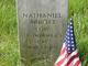 Nathaniel Abbott