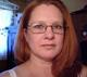 Kathy Coker