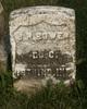 Corp James H. Bowen