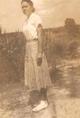 Lillian Lautrelle <I>Edwards</I> Wood