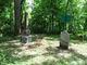 Bradburn Family Cemetery