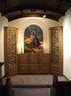 First Congregational UCC Columbarium