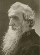 Profile photo:  William Booth