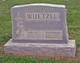 William Mccauley Whetzel