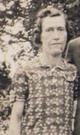 Ethel Eva <I>Warnick</I> Boswell