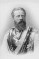 Profile photo:  Friedrich, III