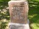Abram L. Abbott
